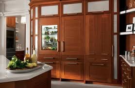 beyondfabulous outdoor kitchen cabinets tags kitchen cabinets
