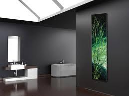 Wohnzimmer Und K He Ideen Home Design Hpklawyers Com Designer Heizkörper Mit