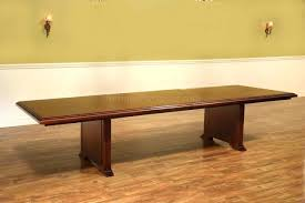 Antique Boardroom Table Boardroom Table Moreaboutpolitics Info
