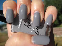 grey matte acrylic nails google search notorious nails