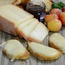 raclette cheese whole foods reading raclette cheese where to buy raclette cheese