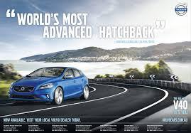 bmw car posters big in car ads newsmediaworks