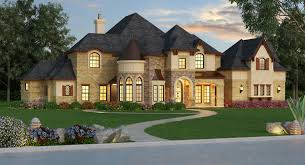English Country House Plans House Plans From Dallasdesigngroup Com