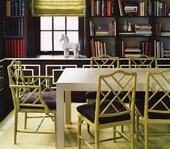chinoiserie chic the chinese chippendale chair
