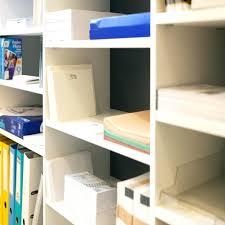 armoire rangement bureau meuble rangement bureau armoire blanc dossier ikea alinea en le plus