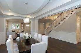 ideas elegant interior home design with nice et2 lighting
