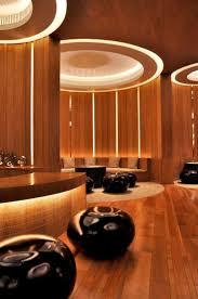 Interior Design Luxury 588 Best Seated Lounge U2022 Seating Areas Images On Pinterest