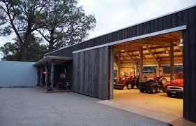 australian rustic timber shed google search garage pinterest