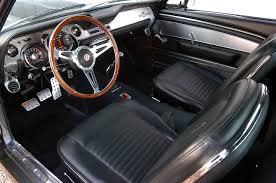 ford mustang 1967 interior 1967 shelby mustang interior shelby mustang