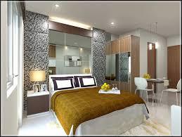 Type Interior Design Different Interior Design Styles Brilliant