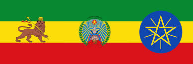Pan American Flag Pan African Colors And Origin Of Colors Green Yellow U0026 Red In Our