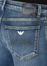j10 cropped used effect jeans for women