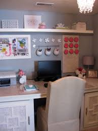 decor how beautiful iheart organizing from best designer with
