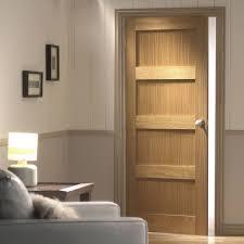 Interior 4 Panel Doors Interior Oak Doors Contemporary Interior Doors Ideas