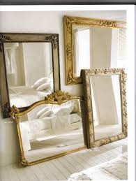 gold bathrooms wonderful minimalist living room decorating ideas showing off gold