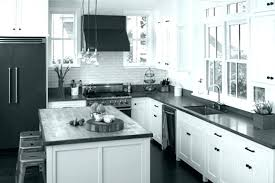 Matte Black Kitchen Cabinets Matte Black Kitchen Cabinet Pulls Black Hardware For Kitchen