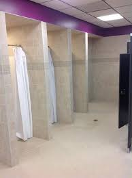 planet fitness gyms in andover ma