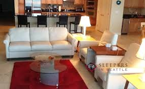 Natuzzi Sleeper Sofa Customize And Personalize Parma B580 Queen Leather Sofa By
