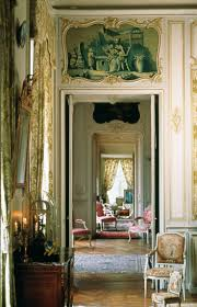 French Interior 162 Best French Style Interior Design Details Images On Pinterest