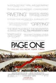 december 2011 notesonafilm