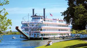 mississippi river cruise tips cruise critic mississippi river