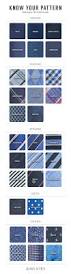 a complete guide to tie patterns bows n ties com