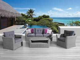 Patio Furniture Montreal by Ove Patio Outdoor Furniture Ove Decors