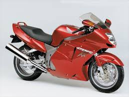 honda sbyar honda cbr 1100 xx pics specs and list of seriess by year