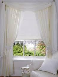 Curtain Shops In Stockport Romana Persianaparana Cortinas Pinterest Window Window