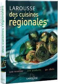 livre cuisine larousse mes livres de cuisine larousse nourrir corps et esprit
