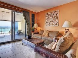 condo hotel sterling reef panama city beach fl booking com 45 photos