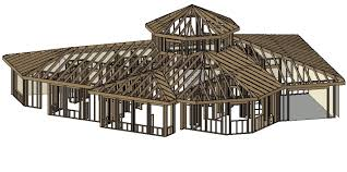 constructing a custom home houston tx building an affordable home