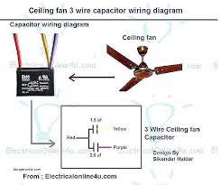 4 wire fan switch famous westinghouse 4 wire fan switch gallery schematic diagram