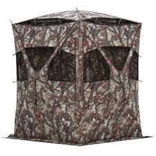 Umbrella Hunting Blinds Hunting Blinds Ebay
