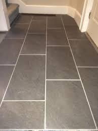 Lowes Kitchen Floor Tile by Uploaded Photo Galvano Bath Floor Tile Pinterest Lowes