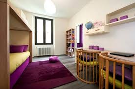 bedroom bedroom designs for girls kids beds bunk beds with slide