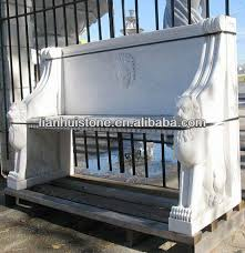 Antique Outdoor Benches For Sale by Stone Benches For Sale Stone Benches For Sale Suppliers And