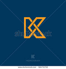 k stock images royalty free images u0026 vectors shutterstock