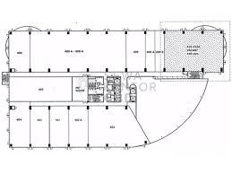 sewa kantor atrium setiabudi jakarta selatan office space for