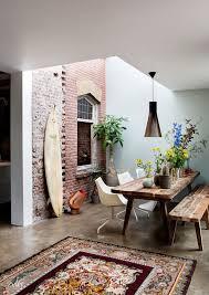 Home Interior Designs Ideas Home Design Ideas - Interior design idea