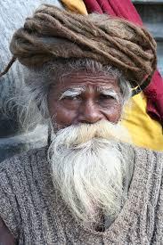 beard wikipedia