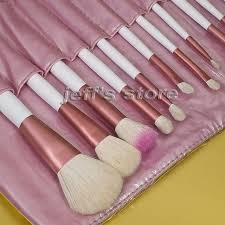 cheap makeup kits for makeup artists online get cheap makeup artist gifts aliexpress alibaba