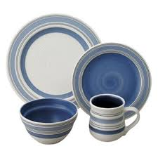 dish sets for every occassion quibids