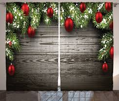 the aisle decorations ornaments nostalgic
