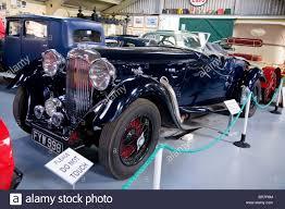bentley rapide 1937 lagonda lg45 rapide sports tourer on display at bentley