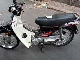 future honda motorcycles motorbikes in vietnam tigitmotorbikes