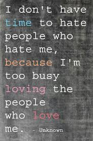 friendship quote photo frame best 25 miserable people quotes ideas on pinterest crazy people