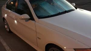 2006 bmw 330i e90 for sale youtube