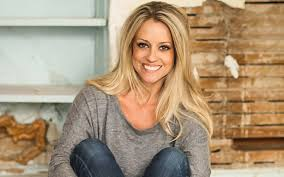 What House Does Nicole Curtis Live In Nicole Curtis Fighting Shane Maguire For Custody Of Her Son