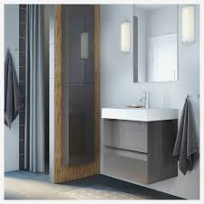 grey bathroom wall cabinet unique godmorgon wall cabinet with 1 grey bathroom wall cabinet unique godmorgon wall cabinet with 1 door high gloss grey xx cm ikea